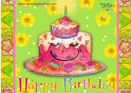Happybirthdaycake-ecard