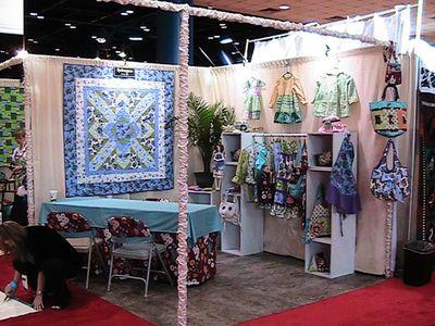 Clothworksbooth1