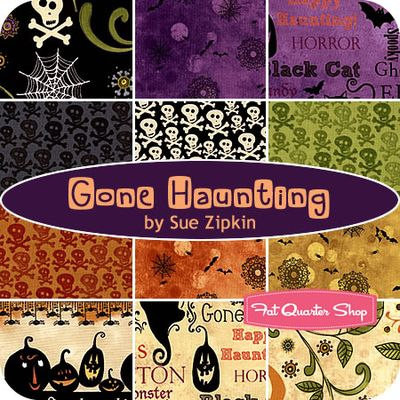 GoneHaunting-bundle-450