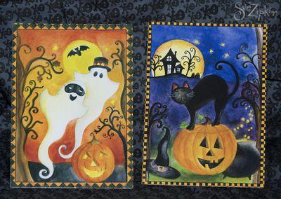 Sue Zipkin Halloween cp