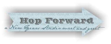 NewYearsBlogHopArrowForward