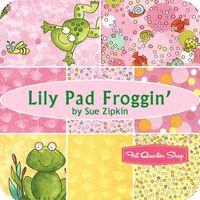 Froggin-LilyPad-450