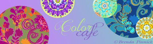 Color-cafe-header-copy