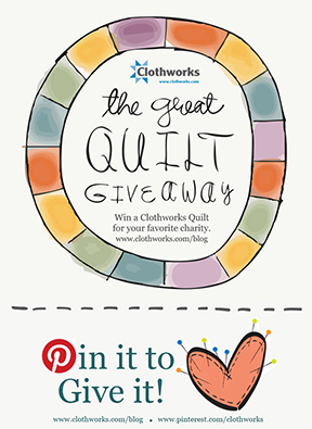 Quilt-giveaway-blog-clothworks