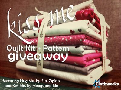 Kiss-me-quilt-giveaway2