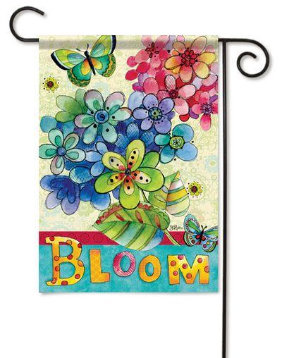 Bloom_Garden_Flag__68971.1387370228.944.1200