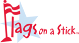 Flags_On_A_Stick_logo_3
