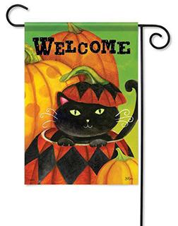 Cat_O_Lantern_Flag__95696.1407642044.944.1200