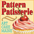 Patricia_shea_pattern_patisserie_grab_button_1