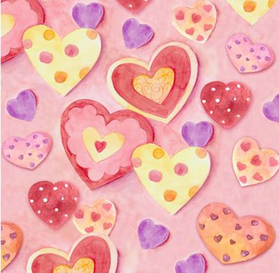 Heartsbemine_2