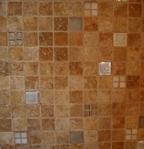Bathroomtile